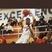 Jalen Calvert Men's Basketball Recruiting Profile