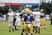 Jocquet Jiles Football Recruiting Profile