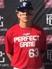 Nick Salas Baseball Recruiting Profile