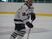 Ella Roberge Women's Ice Hockey Recruiting Profile