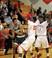 Javon Mcfadden Men's Basketball Recruiting Profile