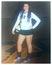 Jessye Castro Women's Volleyball Recruiting Profile