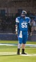 Tanner Cornell Football Recruiting Profile