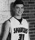Dillon Bohlke Men's Basketball Recruiting Profile