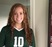Emily Greer Women's Volleyball Recruiting Profile