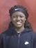 Ciara Jackson Women's Basketball Recruiting Profile