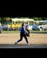 Sierra Voiles Softball Recruiting Profile