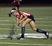 Annie Walsh Field Hockey Recruiting Profile