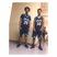 Horace Lawson Men's Basketball Recruiting Profile