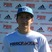 Christopher DiPetrillo Baseball Recruiting Profile