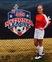 Lauren Bastian Women's Soccer Recruiting Profile