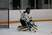 Kaleb Griffin Men's Ice Hockey Recruiting Profile
