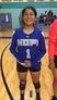 Kateri Lalo Women's Volleyball Recruiting Profile