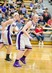 Taylor Russell Women's Basketball Recruiting Profile