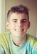 Tyler Carroll Men's Swimming Recruiting Profile
