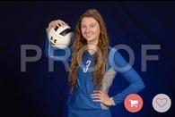 Elle Rufsvold's Women's Volleyball Recruiting Profile