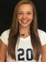 Holly Santos Women's Volleyball Recruiting Profile