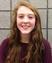 Marianne Douglas Women's Volleyball Recruiting Profile