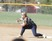 Sara Lamana Softball Recruiting Profile