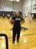 Sierra Sutton Women's Basketball Recruiting Profile