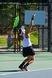 Athlete 1892520 square
