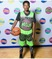 Quran Taylor Men's Basketball Recruiting Profile