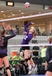 Carly Brooks Women's Volleyball Recruiting Profile