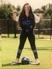 Madison Cronic Softball Recruiting Profile
