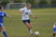 Kendall England Women's Soccer Recruiting Profile