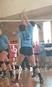 Sydney Hancock Women's Volleyball Recruiting Profile