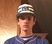 Bryce Johnston Baseball Recruiting Profile