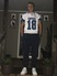 Tripper Reynolds Football Recruiting Profile