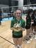 Keagan Polk Women's Volleyball Recruiting Profile