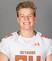 KADEN LOFTIN Football Recruiting Profile