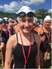 Megan Wills Women's Swimming Recruiting Profile