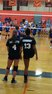 Sonja Lafollette Women's Volleyball Recruiting Profile