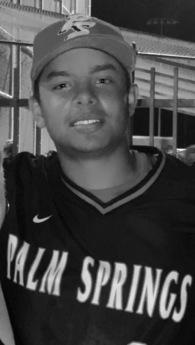 Parker Hunt's Baseball Recruiting Profile