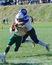 Chase Tatum Football Recruiting Profile