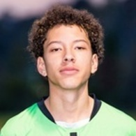 Gabreil McCullough's Men's Soccer Recruiting Profile