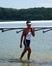 Michael Lee Men's Rowing Recruiting Profile