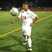 Jeffrey Mendoza Men's Soccer Recruiting Profile
