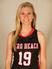 Sydney Murphy Women's Lacrosse Recruiting Profile