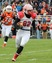 Tristen Tewes Football Recruiting Profile