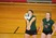 Michaela Godbold Women's Volleyball Recruiting Profile