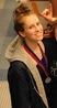 Claire Jackson Women's Swimming Recruiting Profile