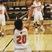 Isaiah LaTour Men's Basketball Recruiting Profile