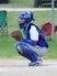 Austin Bay Baseball Recruiting Profile