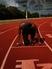 Mykala Jackson Women's Track Recruiting Profile