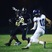 Aeneas Peebles Football Recruiting Profile