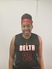 Antanisha Wade Women's Basketball Recruiting Profile